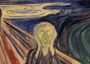 Glutatión y Esquizofrenia